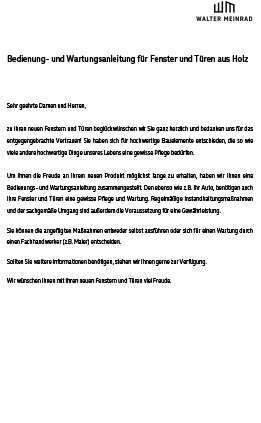 Bedienung-Wartungsanleitung_fuer_Fenster_und_Tueren_aus_Holz-1