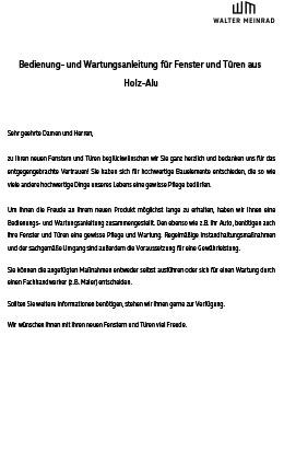 Bedienung-Wartungsanleitung_fuer_Fenster_und_Tueren_aus_Holz-Alu-1