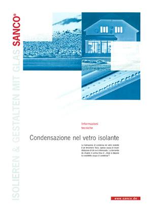 Condensazione_vetro_isolante-1