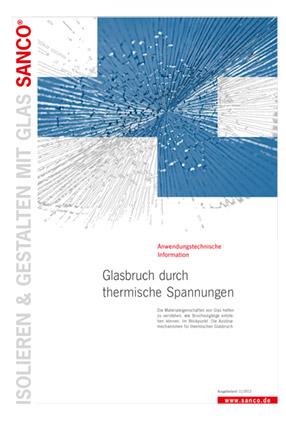 Glasbruch_thermische_Spannung-1