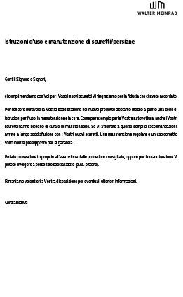 Istruzioni_uso_e_manutenzione_di_scuretti-persiane-1