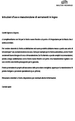 Istruzioni_uso_e_manutenzione_di_serramenti_in_legno-1