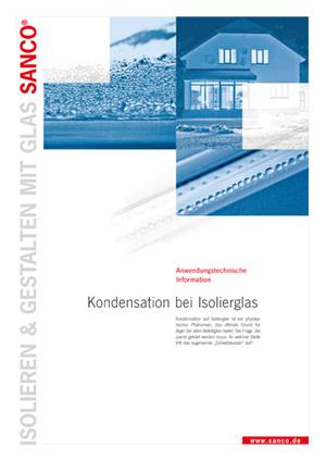 Kondensation_Isolierglas-1