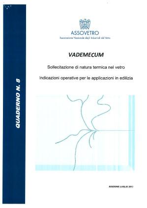 Sollecitazione_natura_termica-1